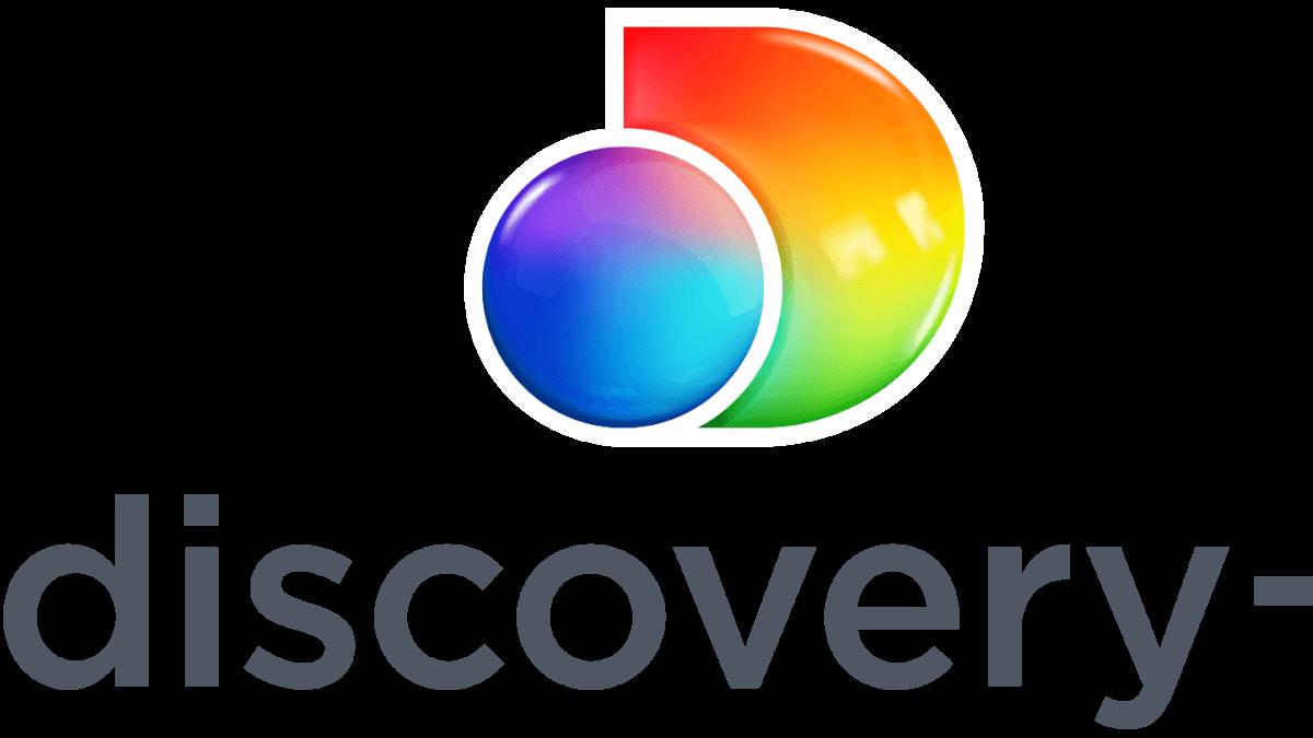 Discovery+ - Streamingtjänst